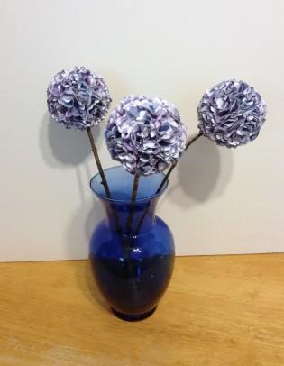 flowers (8)