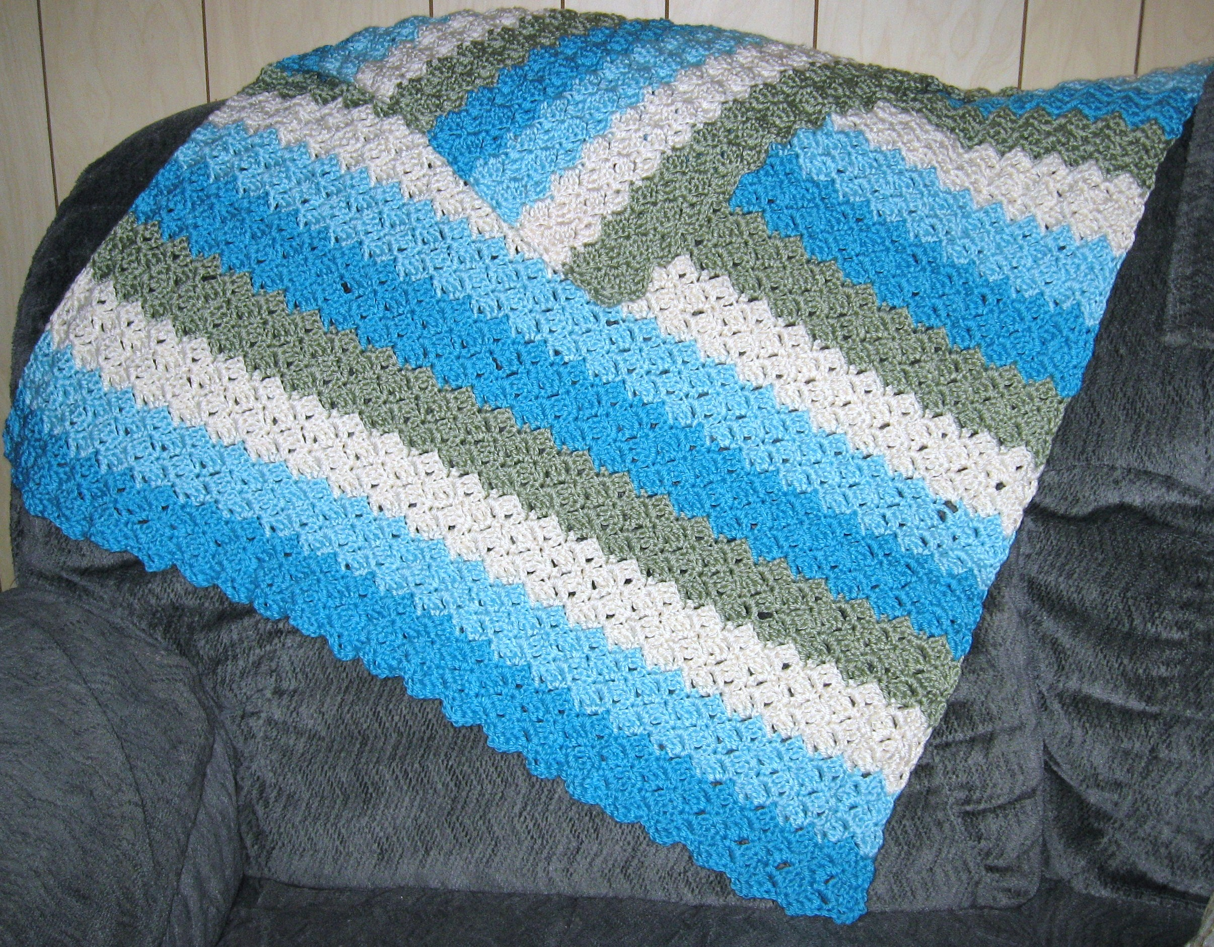 Project linus pattern remake free pattern hooked on image bankloansurffo Images