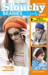 Celebrity Slouchy Beanies Crochet -2