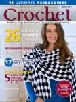LOCWinter_2013_200px  Cover