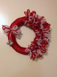 Wreath (5)