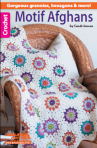 Motif Afghans Cover
