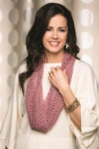 Forever Scarf 1