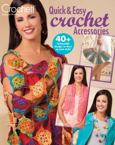 Quick&EasyCrochetAccessories_Cover