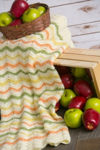 Colors-of-Autumn-Baby-Blanket