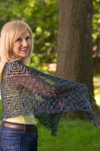 Ethereal-Lattice-Shawl-1