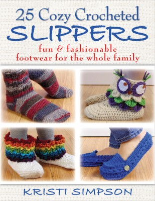 25-Cozy-Crocheted-Slippers-309x400