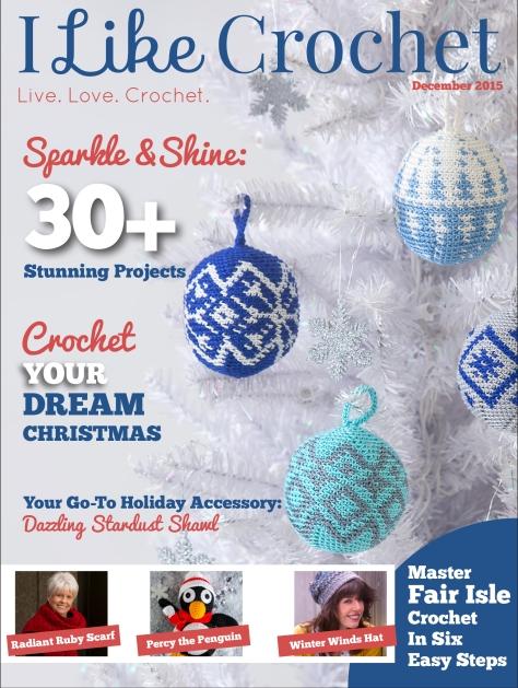 ILC-December 2015-cover