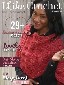 ILC-February 2016-cover