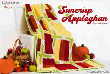 Suncrisp-Appleghan-Logos-01a.jpg