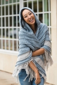 Blue-Sage-Hooded-Shawl-small-88