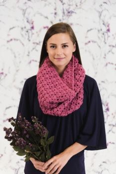 Catherine-Cowl-Small-1