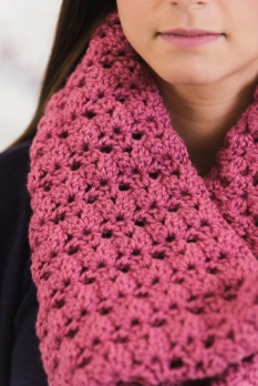 Catherine-Cowl-Small-2 (1)