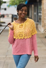 Golden-Citrus-Wrap-small-64