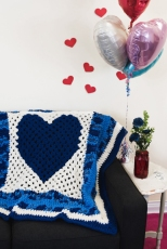 Heart-Warming-Blanket-small-45