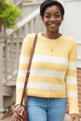 Lemon-Meringue-Pullover-small-47